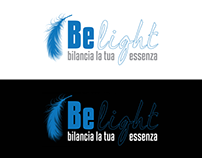 Be-light Project