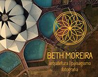 BETH MOREIRA Arquitetura | Paisagismo | Fotografia