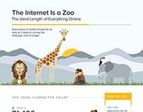 Social Media Infographic Guide