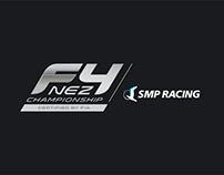 F4_SMP Racing