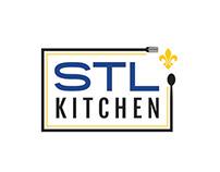 STL Kitchen