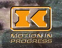Kinopatia Ident Action Movie