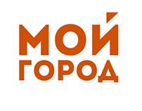 """Социальная платформа """"Мой город"""""""