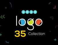 Logo-Folio-Vo-5