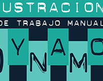 Libro Tipográfico