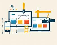 Diseño web pyme Castellón