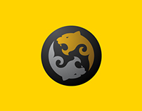 Jiu-Jitsu federation of Kazakhstan