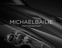 Michael Bailie