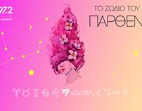 Horoscope Covers   website easy 97.2