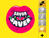 Savor Saver (Ecuador Ministry of Public Health)