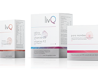 Packaging Nutraceuticals