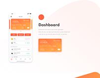 Resave App [cryptocurrency App]