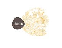 Linden Apartments