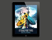 Fast Life - iPad