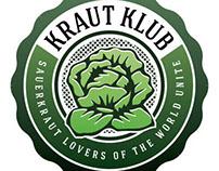 2011 - Freemont Foods Kraut Klub