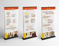 Infographie Novartis