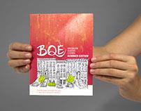BQE: Brooklyn Queens Events