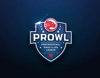 PROWL | Branding