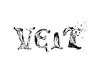 "Logo – ""St. Veit"""