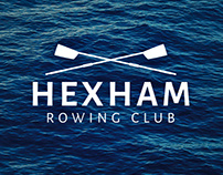 Hexham Rowing Club