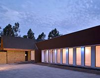 Casa Solari