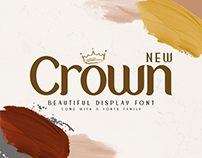 New Crown