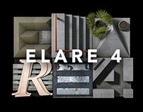 Elare 4