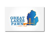 LOGO - Great Lakes Pawn