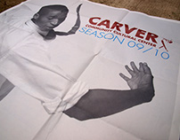 Carver Community Cultural Center