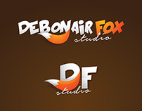 Debonair Fox Studio