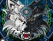 Minnesota Timberwolves Spirit