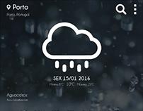 """""""Tempo"""" Design App"""