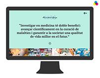 Website | CatBiomedical