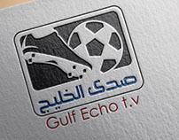 G.T.V logo
