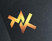 My logo, Kuba Michalski