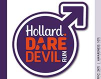 Hollard Daredevil Digital Marketing Reports