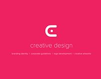 iak design