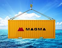 Magma Equipamentos