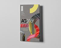 Prodiss — AG2015/16