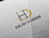 HD LOGO DESIGN