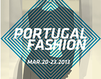 Portugal Fashion | video editing for TAP