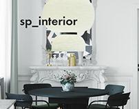 sp_interior