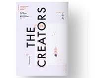 Public Property | Poster Design
