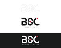 BSC | Logo Design