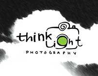 think light photography