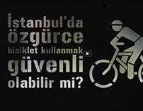 Bisikleti Farket