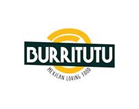 Burritutu