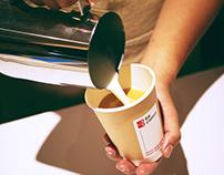 BII COFFEE