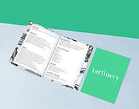 Tartinery