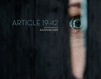 Article 19-42